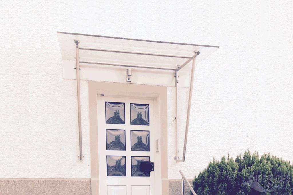 Schön Costco 10x20 Vordach Stahlrahmen Fotos - Benutzerdefinierte ...